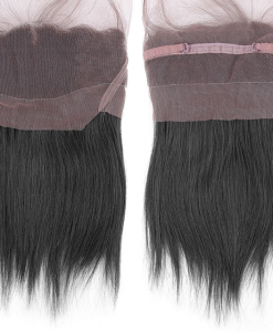 360-Lace-Frontal-Closure-Natural-Straight-Virgin-Hair-Weave